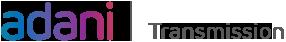 Adani Transmission's Company logo